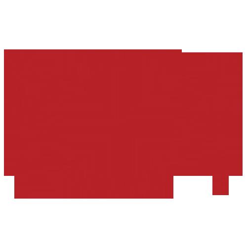 Peralatan Makan