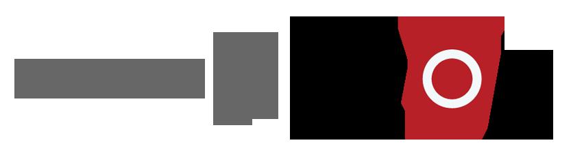 logo-kreasi