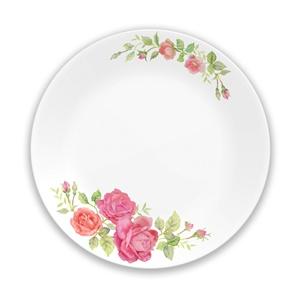 Corelle Bread & Butter Plate Rosabelle